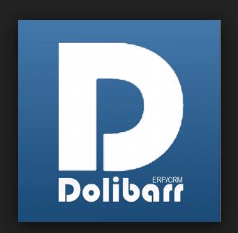 dolibarr-sdw