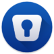 Enpass_for_Android_logo